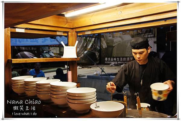 海老麵場(公益店)06.jpg