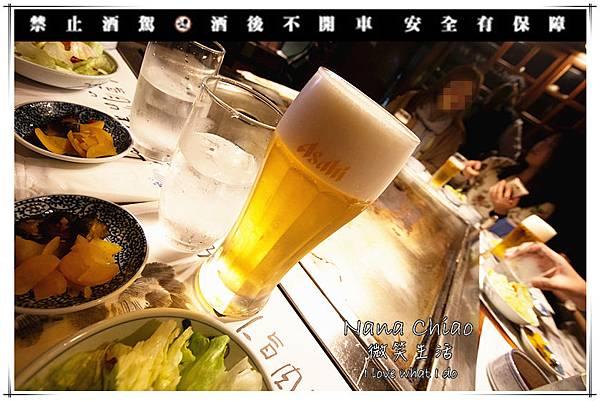 神戶牛 ステーキランド12