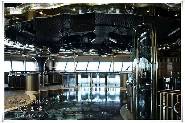 高雄港 國際郵輪  鑽石公主號13.jpg