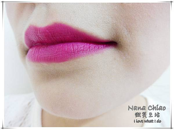 Lancome蘭蔻-果漾特調氣墊光霧唇露-絕對完美唇膏15.jpg