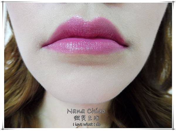 Lancome蘭蔻-果漾特調氣墊光霧唇露-絕對完美唇膏22.jpg