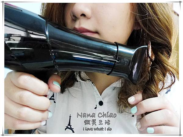 SCONAS VENUS 女神極致護髮精華油09.jpg