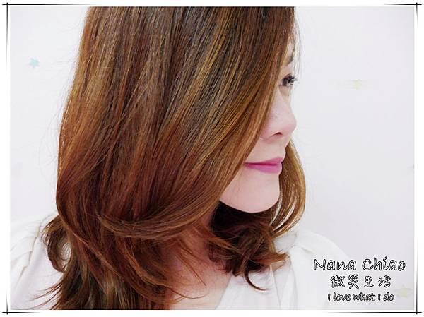 SCONAS VENUS 女神極致護髮精華油13.jpg