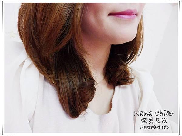 SCONAS VENUS 女神極致護髮精華油14.jpg