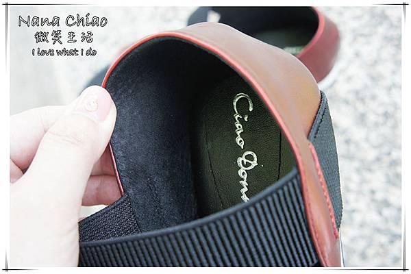 Ciao Donna手工鞋05-1.jpg