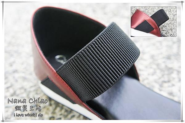 Ciao Donna手工鞋06.jpg