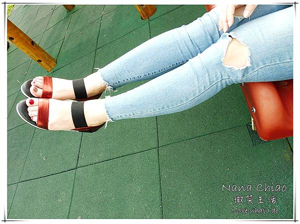 Ciao Donna手工鞋06-2.jpg