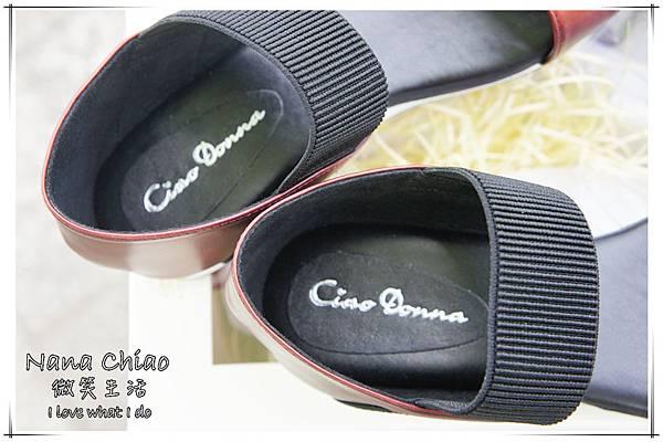 Ciao Donna手工鞋18.jpg