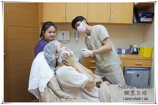 台北醫美-美麗境界診所-肉毒瘦小臉13.jpg