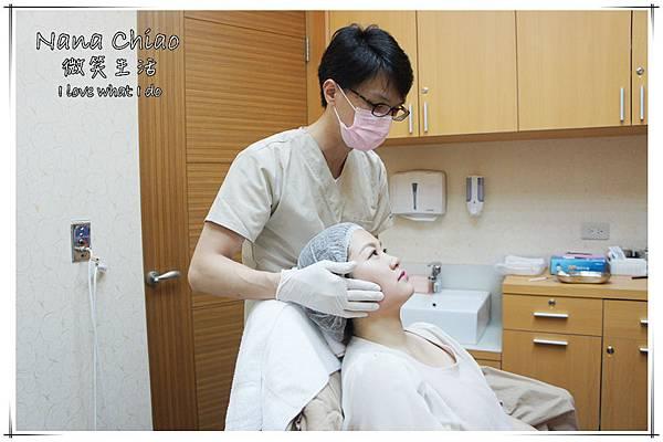 台北醫美-美麗境界診所-肉毒瘦小臉16.jpg