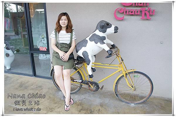 台北醫美-美麗境界診所-肉毒瘦小臉19.jpg