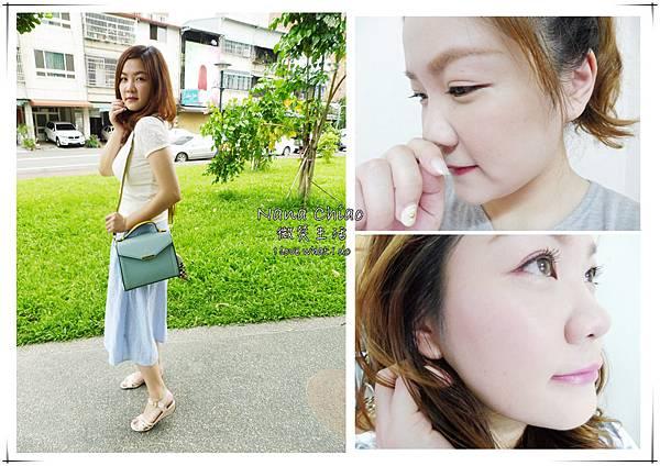 台北醫美-美麗境界診所-肉毒瘦小臉21.jpg