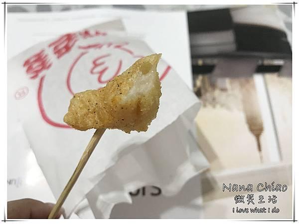 胖老爹美式炸雞(沙鹿店)10.jpg