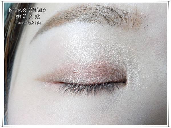 AZ涉谷殿堂-四款日系睫毛膏評比16 AVANCE完美捲翹睫毛膏 棕色.jpg