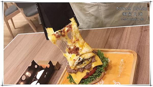 Woosaパンケーキ 屋莎鬆餅屋 台中大遠百29.jpg