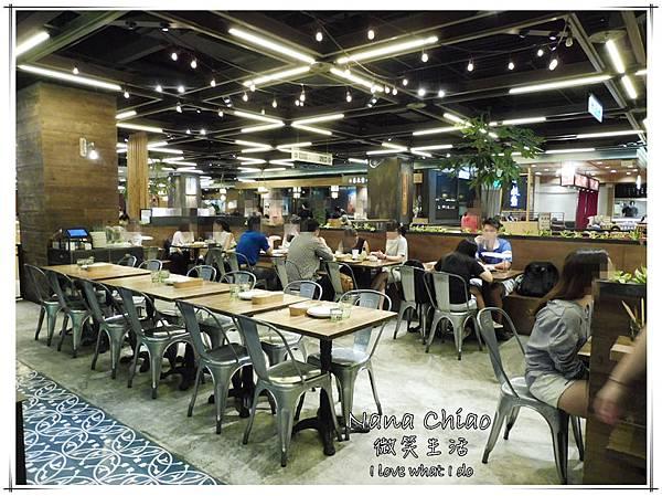 台中新光三越 Miacucina02.jpg