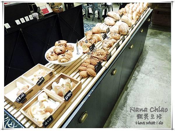 台中新光三越 Miacucina03.jpg