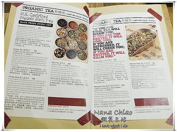台中新光三越 Miacucina20.jpg