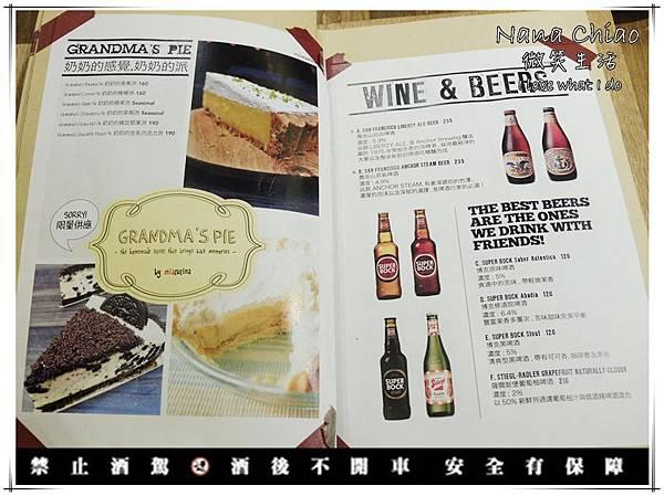 台中新光三越 Miacucina23.jpg