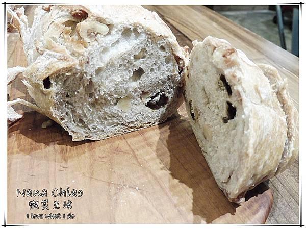 台中新光三越 Miacucina26.jpg
