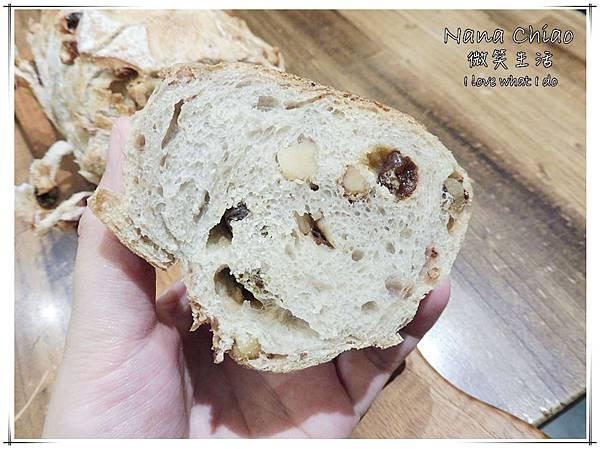 台中新光三越 Miacucina27.jpg