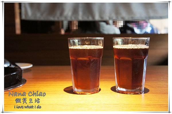 拾七(昌平店)11.jpg