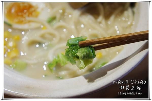 台中拉麵-信川屋15.jpg