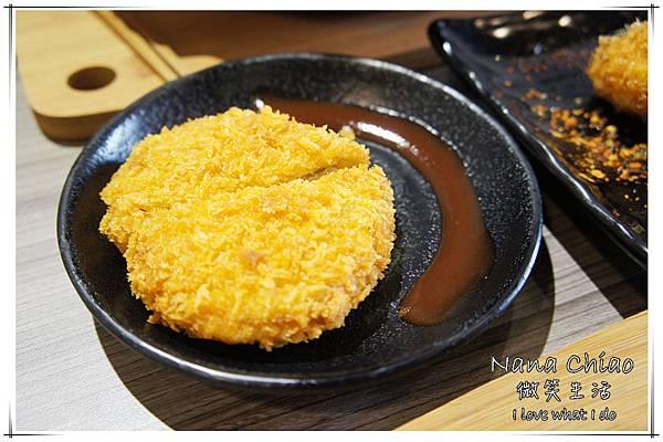 台中拉麵-信川屋20.jpg