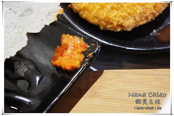 台中拉麵-信川屋30.jpg