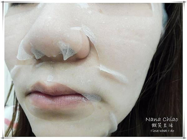 SEXYLOOK極酵面膜(日酵潤白+夜酵補水)10.jpg