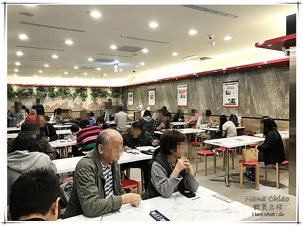 了凡香港油雞飯麵04.jpg
