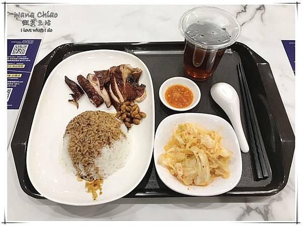 了凡香港油雞飯麵11.jpg