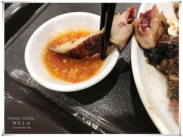 了凡香港油雞飯麵17.jpg