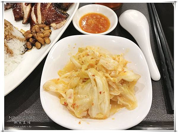 了凡香港油雞飯麵19.jpg