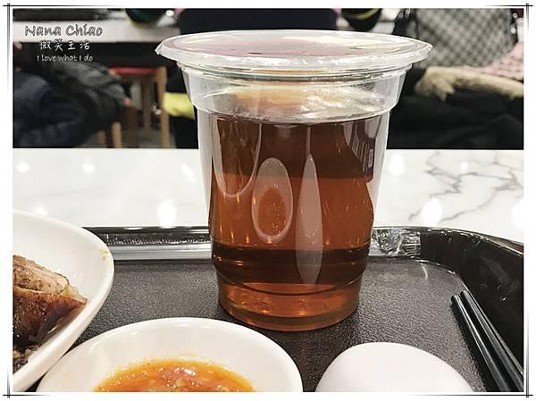 了凡香港油雞飯麵20.jpg