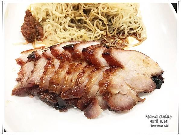 了凡香港油雞飯麵21.jpg