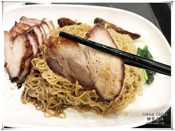 了凡香港油雞飯麵22.jpg