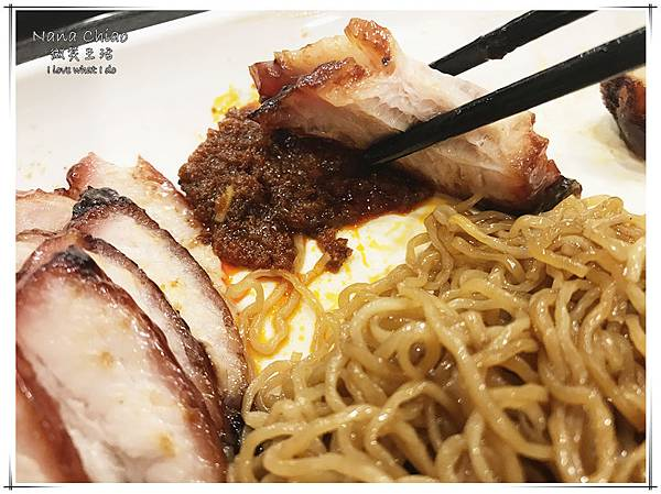 了凡香港油雞飯麵24.jpg