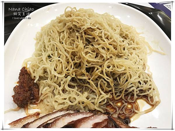 了凡香港油雞飯麵25.jpg