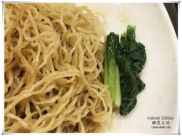 了凡香港油雞飯麵26.jpg