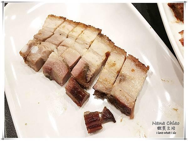 了凡香港油雞飯麵27.jpg
