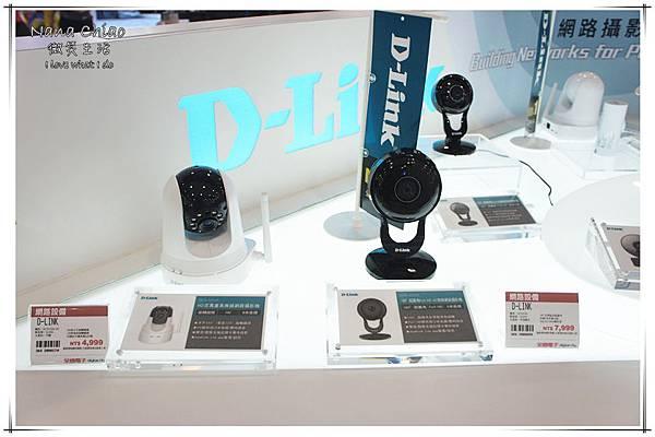 全國電子Digital City台中公益店實體活動18.jpg