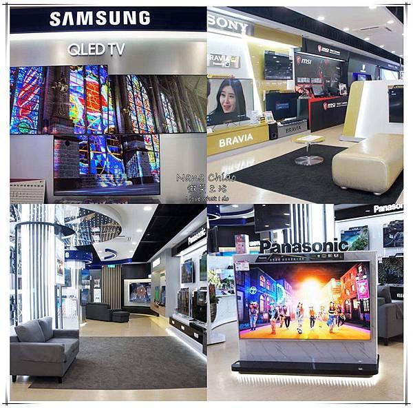 全國電子Digital City台中公益店實體活動24.jpg
