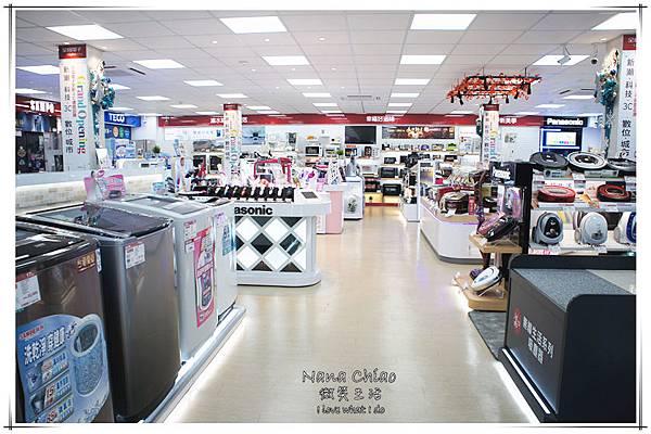 全國電子Digital City台中公益店實體活動28.jpg