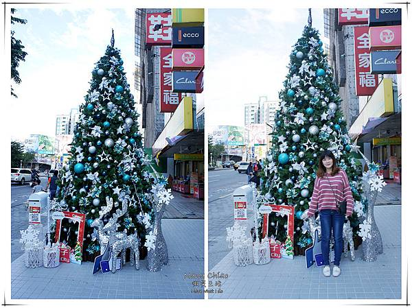 全國電子Digital City台中公益店實體活動41.jpg