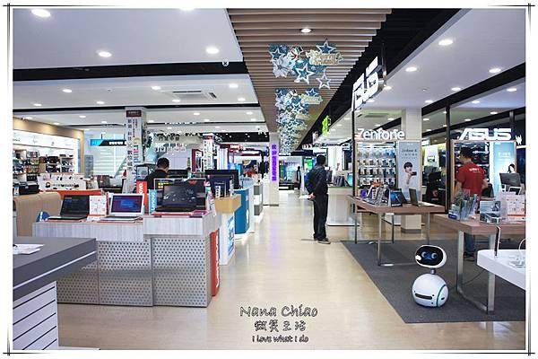 全國電子Digital City台中公益店實體活動02.jpg