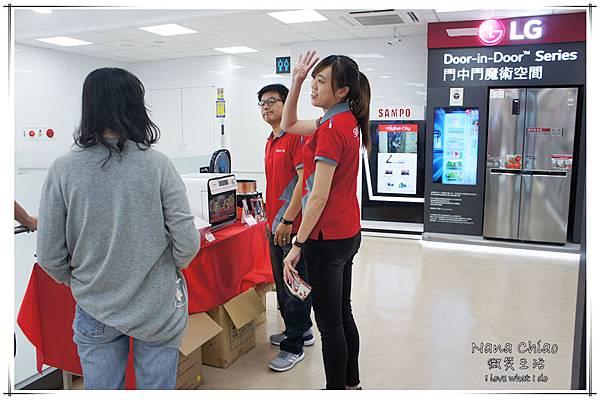 全國電子Digital City台中公益店實體活動30.jpg