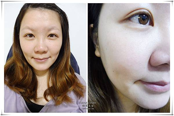 日本藥妝-雪肌粹-限定-透明美肌面膜00.jpg