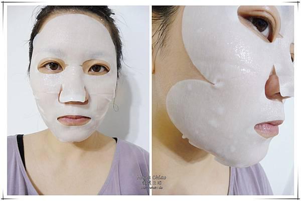 日本藥妝-雪肌粹-限定-透明美肌面膜07.jpg