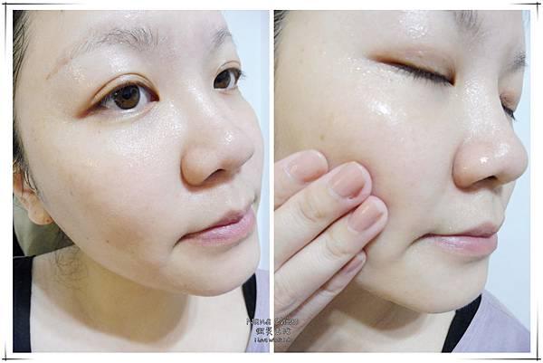 日本藥妝-雪肌粹-限定-透明美肌面膜08.jpg